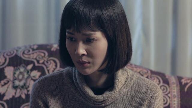 【我的小姨】第16集预告-孙兆龙帮秋虹办理姐夫后事