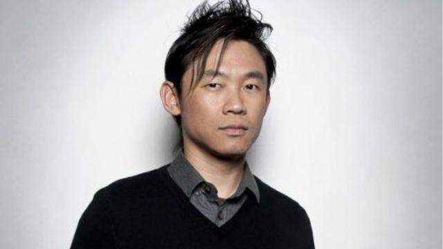 华裔导演温子仁,掌镜电影海王,在海底再现速度与激情7!