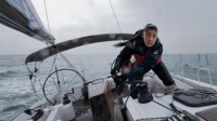 2017第4届中国环渤海赛帆船拉力赛