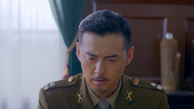 【铁核桃之无间风云】第41集预告-陈金刚英勇就义为邓远达逃脱