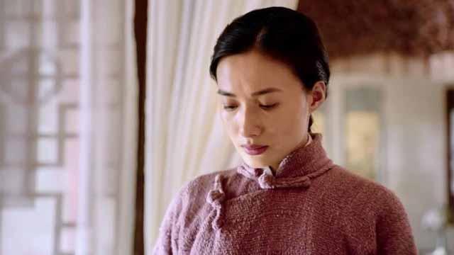 【芝麻胡同】第15集预告