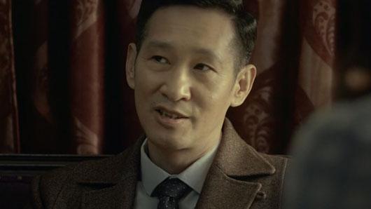 【黑土热血】第15集预告-苏莎汇报情况 丁丰对李一峰起疑