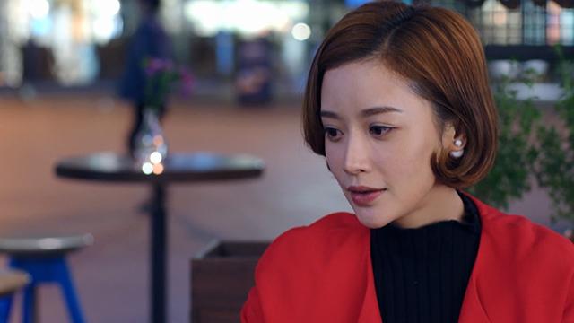 【婚姻遇险记】第29集预告-岳小青为了丁丁和姜黎道歉