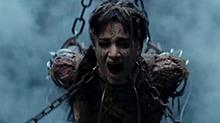 【新木乃伊】今日上映全球冒险 惊悚怪物世界引爆四大看点