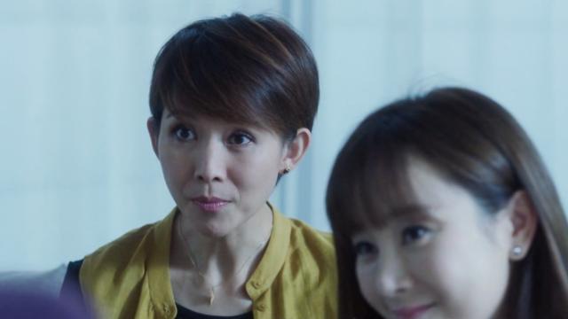 【海上嫁女记】第45集预告-张檬结婚蔡少芬送房