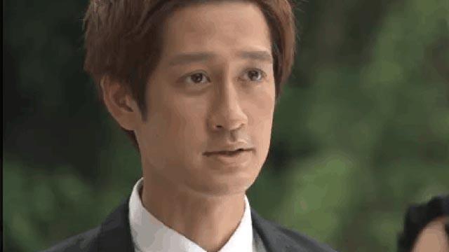 【幸福的错觉】第41集预告-馨如明朗出院后重逢