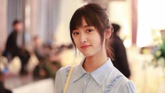 《流星花园》在韩国大受欢迎?韩国网友:沈月太漂亮,是天使吗?