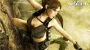 127小时 百度影音古墓丽影崛起:第三期被背叛的少女解说-游戏攻略-主机游戏-游戏攻略百度瀏覽器
