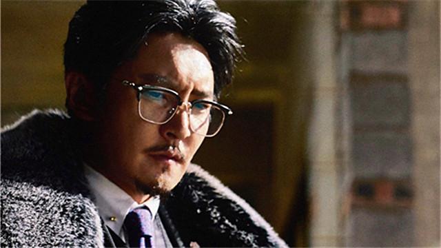 """【胖子行动队】郭京飞领衔反派军团集体""""蹦迪"""""""
