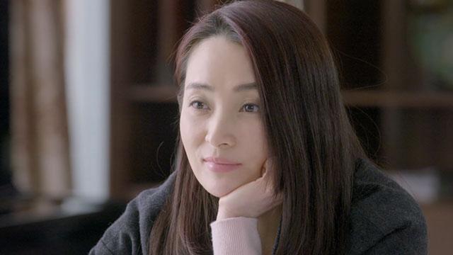 【田姐辣妹】第45集预告-田佳慧故意挖苦要离婚的田梦