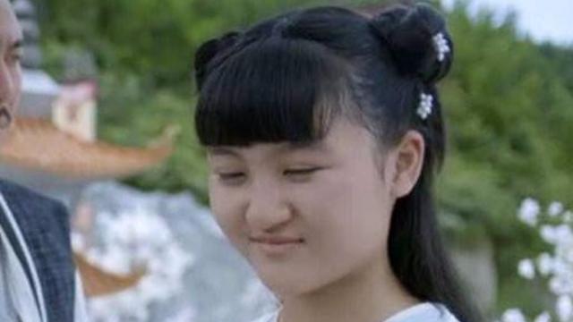 《花千骨》成就了赵丽颖却硬生生将她逼出了娱乐圈,如今成了这样