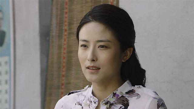 【太行赤子】第9集预告-李保国郭素萍众人搬到村里居住