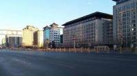 春节多地上演空城计