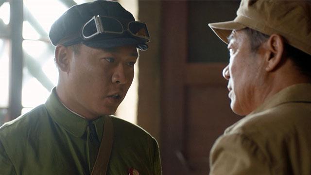 【灵与肉】第17集预告-李秀芝带彬彬夜探曹厂长