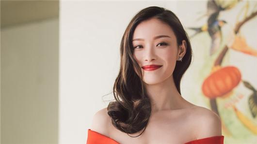 【28岁未成年】倪妮超爽魔性片段 论精分人格是如何养成的