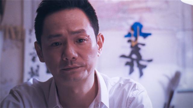 """【狗十三】曝预告开启贺岁档 青春片""""神作""""12.7提前见"""