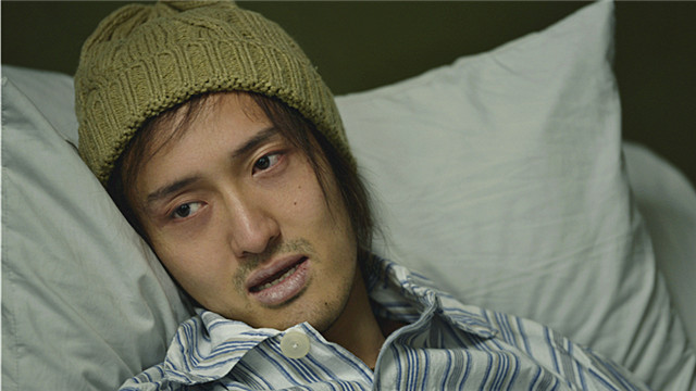 【我不是药神】张杰张碧晨唱响希望之声