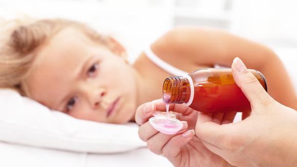 为什么宝宝会拉肚子?儿科医生说原因有这3种,饮食调整效果好