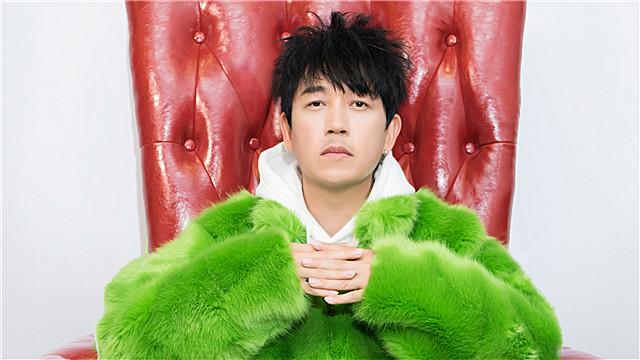 【绿毛怪格林奇】潘粤明生动演绎刻薄又可爱的格林奇