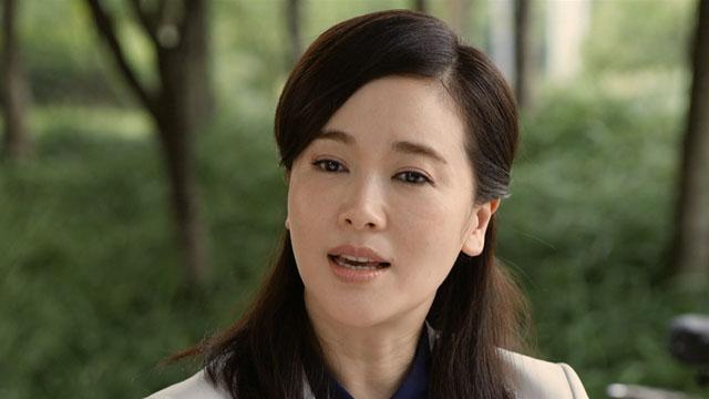 【幸福照相馆】第19集预告-林永健心中暗喜欢喜美凤未婚