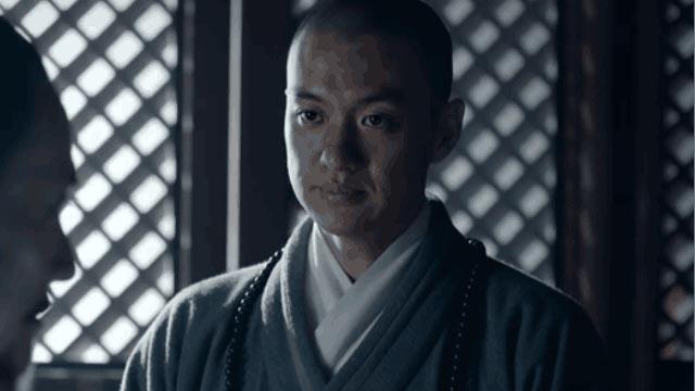 【少林问道】第32集预告-闻道送药被父亲质疑要害他