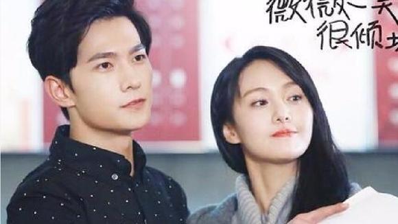 《微微一笑很倾城2》开拍,杨洋等原班人马回归,郑爽却换成了她