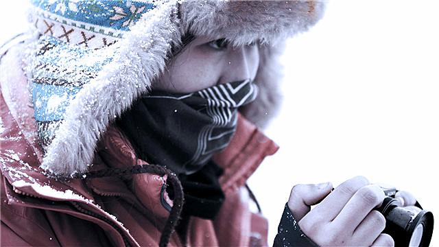 【藏北秘岭·重返无人区】史上最昂贵中央空调隆重出炉
