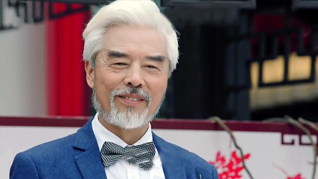 【如果,爱】第47集预告-万事成结婚万嘉玲得到捧花