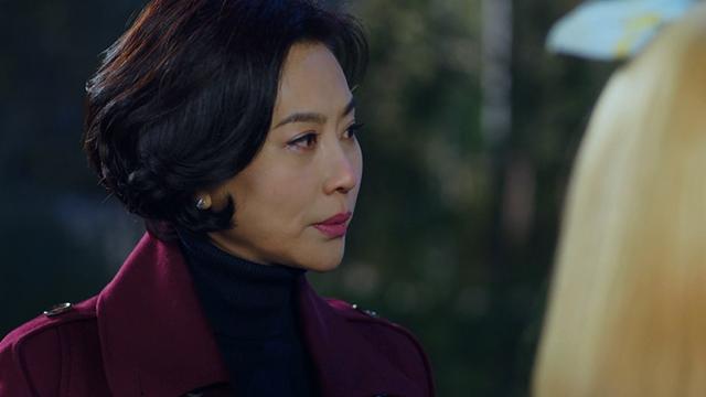 【婚姻历险记】第27集预告-冬阳妈坚决反对林飞当儿媳