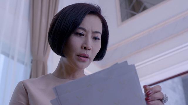 【婚姻遇险记】第24集预告-冬阳妈不愿相信吴迪是骗子