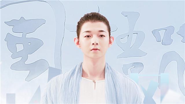 【风语咒】方文山霍尊搭档主题曲