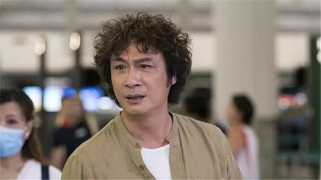 【泄密者】吴镇宇特辑 痞子警探寻真追凶
