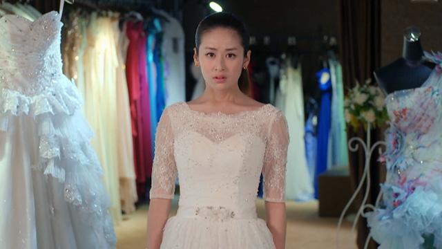 【最好的遇见】颖儿找刘火借钱买婚纱