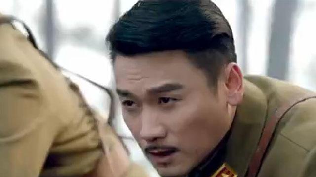 【女管家】第42集预告-杜明溪杜明江两兄弟开战