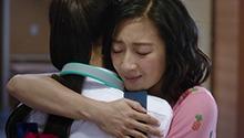 【美好的意外】桂纶镁变身妈妈呵护儿女绽放母性