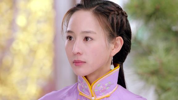 【女管家】第22集预告-东方靖琪被杜明江陷害入狱
