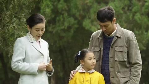《养母的花样年华》刘冬花又在酝酿阴谋他现在变的有正义感了