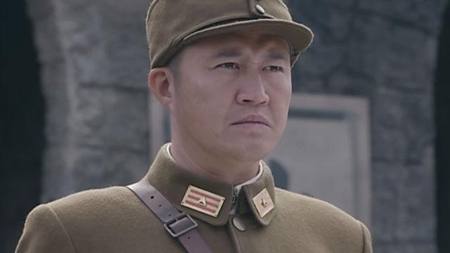 【战昆仑】第36集预告-五十师开赴前线 誓死收回昆仑关