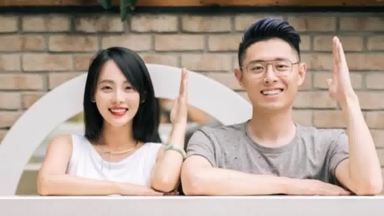 张嘉倪买超绿洲开窗大口呼吸 网友:闻楼下烧烤?