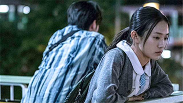 【过春天】青春过关预告 华语青春片全球获赞
