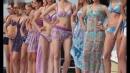 04ggg小说高清系列5·第17届世界模特大赛-泳装时尚-在线观看-风行网18hmmcg漫畫
