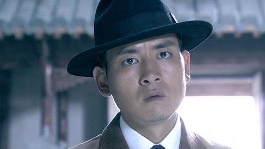 【飞虎队大营救】第31集预告-加藤贤二得知自己是中国人