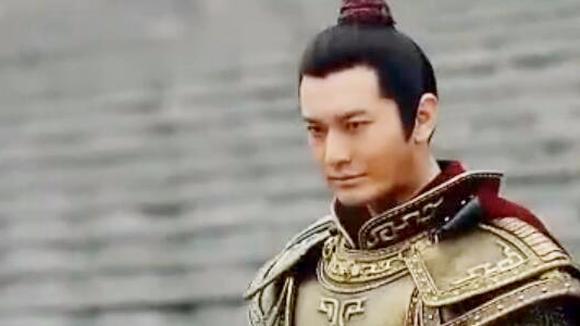 《琅琊榜2》近期开播,梅长苏不在,没有胡歌的剧你还看吗?
