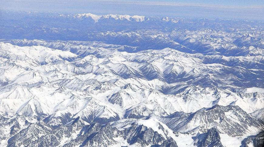 我国又要开启逆天攻城,穿过喜马拉雅山脉,尼泊尔人民要高兴了!