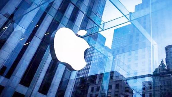 苹果警告员工不要泄密!称去年有12名内部泄密者被逮捕