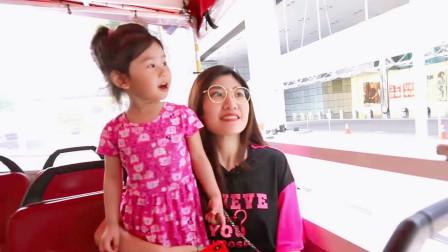 不止速度与激情,水陆两栖鸭子船,新加坡旅行新体验