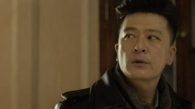 【黑土热血】第29集预告-苏莎冒危传达肖莎遗言
