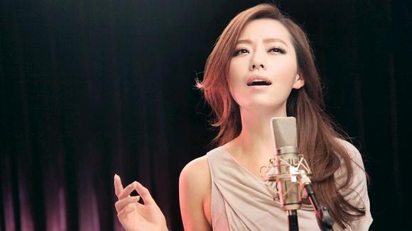 张靓颖献声《古剑奇谭2》主题曲《不念》,不念凡尘不念仙!