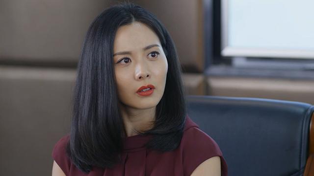 【梅花儿香】第43集预告-梅花参与公司重选董事长