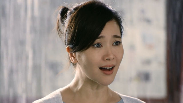 【幸福照相馆】第36集预告-老苏小杜出去采风 胡美凤吃醋